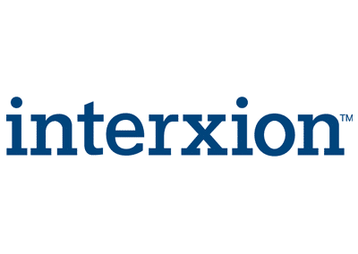 Interxion confie à APL le suivi des travaux d'extension et de sécurisation de son data center de Marseille