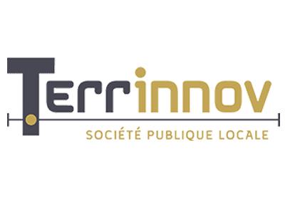 APL accompagne Terrinnov à créer un data center régional dans un projet de territoire durable